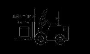 logo-kantner